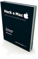 hack mac guide