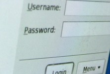 passwordbreach